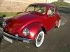 Foto Volkswagen Fusca 1600 Restaurado, Troco Bmw,...