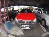 Foto Fiat Strada Working 3 portas 1.4 CD 2014