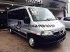 Foto Fiat ducato passageiro minibus tb(hsd) 2.3...