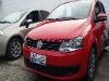 Foto Volkswagen fox 1.0 itrend 4p 2013/2014 flex...