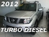 Foto Nissan Frontier 2.5 Se Attack 4x2 Cd Turbo...
