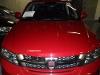 Foto Fiat freemont precision 2.4 16v (at) (7lug) 4p...