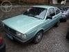 Foto Volkswagen Gol CL 1.6 92 Caxias do Sul RS por...