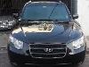 Foto Hyundai Santa Fe 2.7 V6 Blindada 7 Lugares