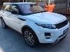 Foto Land Rover Range Rover Evoque 2.0 Si4 Dynamic