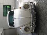 Foto Volkswagen fusca 1.3 8v gasolina 2p manual 1970/