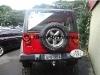 Foto Jeep wrangler 4x4 sport 3.6 V-6 2P (GG) basico...