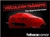 Foto Hyundai tucson gls 4x2-at 2.0 16V 4P 2012/2013