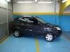 Foto Ford Ecosport XLT 2.0 16V (Flex)
