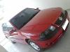 Foto Volkswagen gol 16v 1.0 2000/ vermelho