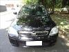 Foto Chevrolet Corsa 1.4 Mpfi Maxx 8v