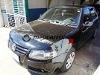 Foto Volkswagen gol 1.0 8V (G4) 4P 2012/2013 Flex PRETO