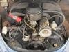 Foto Vw - Volkswagen Fusca 1300