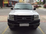 Foto Ford Ranger XL 3.0 PSE 163cv 4x4 CD TB Diesel