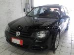Foto Volkswagen golf 2.0 black edition 2010/2011...