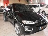 Foto Bmw x6 30 35i 4x4 Coupe 6 Cilindros 24v - 2014