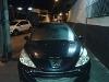 Foto Peugeot 207 passion xr 2011 2012 pra levar logo...