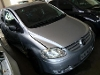 Foto Fox Plus 1.0 [Volkswagen] 2006/06 cd-79760