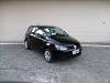 Foto Volkswagen Fox 1.0 VHT (Flex) 4p