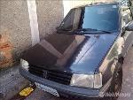 Foto Peugeot 205 1.4 xsi 8v gasolina 2p manual 1997/
