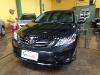 Foto Toyota corolla 1.8 GLI 16 FLEX 4P MAN 2011/2012...
