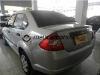 Foto Ford fiesta (trend) 1.0 8V(FLEX) 4p (ag)...