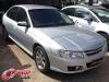 Foto GM - Chevrolet Omega CD 3.6 V6 24v 05/ Prata