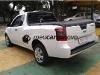Foto Chevrolet montana ls (n.serie) 1.4 8V 2P 2014/