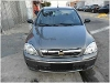 Foto Chevrolet Corsa Hatch Maxx 1.4 Flex Ano 2012...