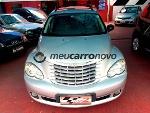 Foto Chrysler pt cruiser limited edition 2.4 16V 4P...