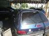 Foto Renault Clio 1.6 4 portas abaixo da tabela 1999