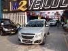 Foto Chevrolet montana ls (n.serie) 1.4 8V 2P 2011/...