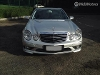 Foto Mercedes-benz e 350 3.5 avantgarde v6 gasolina...