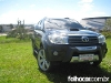 Foto Toyota Hilux 2010