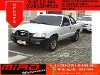 Foto Chevrolet S10 Luxe 4x4 2.5 (Cab Simples)