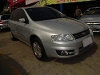 Foto Fiat Stilo 1.8 Mpi Attractive 8v Flex 4p Manual...