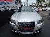 Foto Audi a3 2.0 fsi sport back 16v turbo 4p...
