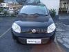 Foto Fiat uno 1.4 attractive 8v flex 4p manual /2012