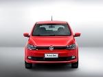 Foto Volkswagen Gol 1.6 VHT Trendline (Flex) 4p