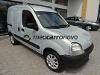 Foto Renault kangoo express 1.6 16V 4P 2007/2008...