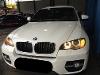 Foto BMW X6 4X4 (XDRIVE35I) 3.0 24V 4P 2009/2010...