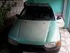Foto Fiat Strada let Blazer 1999