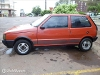 Foto Fiat uno 1.5 r 8v álcool 2p manual /