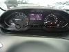 Foto Peugeot 208 griffe 1.6 16v automático 2013/2014