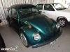 Foto Volkswagen Fusca 1994 Verde