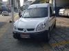 Foto Renault Kangoo Furgão 2013 - Serpin Utilitarios
