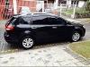 Foto Subaru tribeca 3.6 limited awd 6 cilindros 24v...