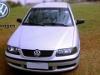 Foto Parati g3 1.8, 16v, 4 portas, prata, gasolina,...