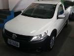Foto Vw - Volkswagen Saveiro g5 1.6 Com AR financio...