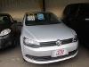 Foto Volkswagen Gol G6 1.0 2P Flex 2013 em Uberaba